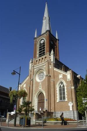 Croix-Eglise-Saint-Martin-copie-1.jpg
