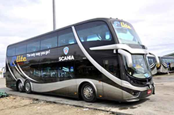 bus-yangon-bagan-1