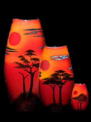 Vases / 3