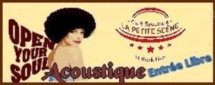 ★ Programme du 13 au 19 janvier 2014