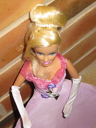 barbie-n-3 5368[1]