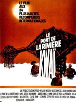 Films 1957 : Sommaire