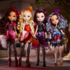 photoshoots ever after high (4)
