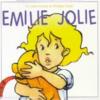 emilyjolie34