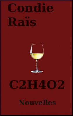 Condie Raïs, C2H402