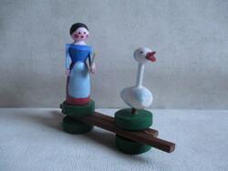 0A870 un jouet populaire tchéque (NicolasHERCIK)