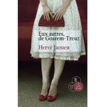 JAOUEN Hervé