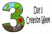 3_Day 3 Creation Week_sm