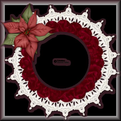 Tube Cluster de Noel 2985