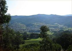 Espagne ~ Septembre 2009
