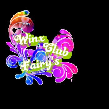 logo off wcf