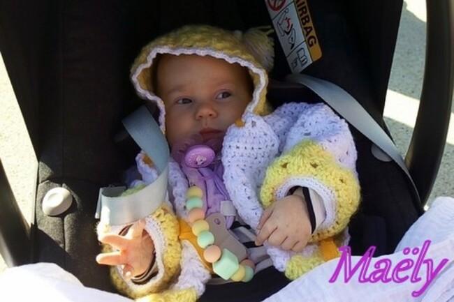 Maëly