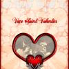 Coeur St-Valentin-1