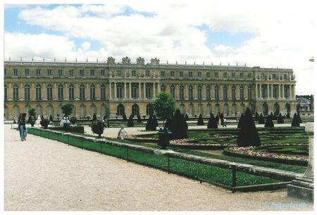 Versailles___la_fa_ade6