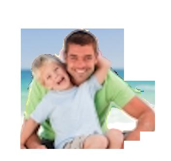 Tubes pour la Fêtes des Pères 1