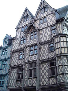 rue Montault1