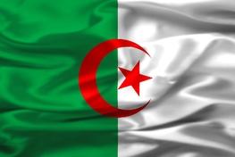 Bienvenue au Maghreb !