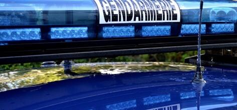 La gendarmerie se lance dans le contrôle des connaissances des élèves ?