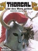 "Challenge ""Virée Viking"""