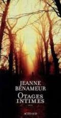 BENAMEUR Jeanne