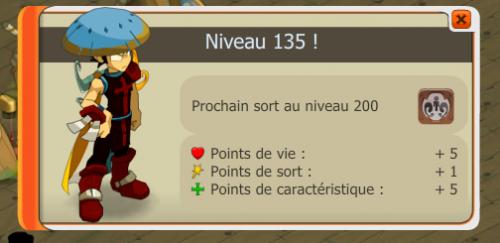 premiers levels dans le version 2.0