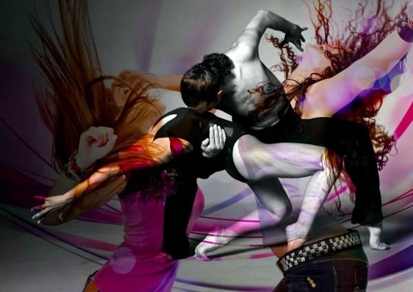 Projet-ballet-magique---reduit.jpg