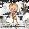 blogENTETe431titre.jpg