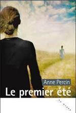 Premier été Anne Percin