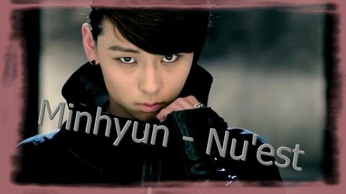 Min Hyun
