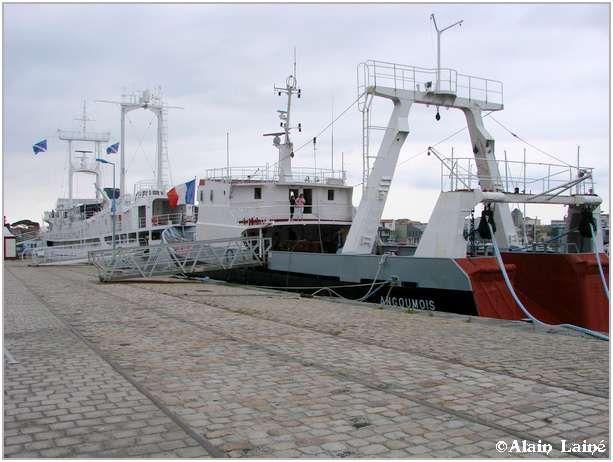 Mus_e_maritime_La_Rochelle_Mai08_5