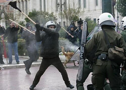 6-fevrier-2010--REUTERSJohn-Kolesidis-.jpg