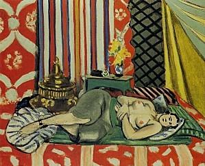 Matisse-Odalisque-a-la-culotte-grise-hst-54-x-65-cm-Paris-.JPG