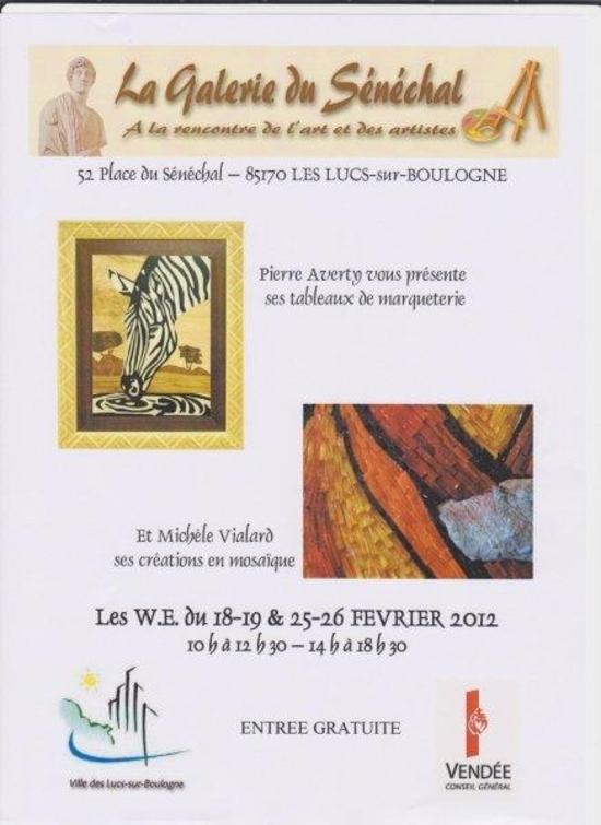 expo fev 2012 averty-vialard 001