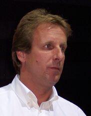 Franck Biela