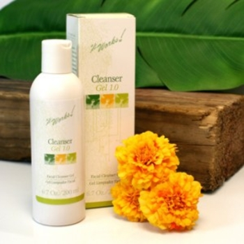 Cleanser-207-big-300x300