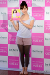 Mikitty no Yase Yoga Miki Fujimoto 2014