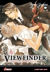 viewfinder,-tome-4-157745