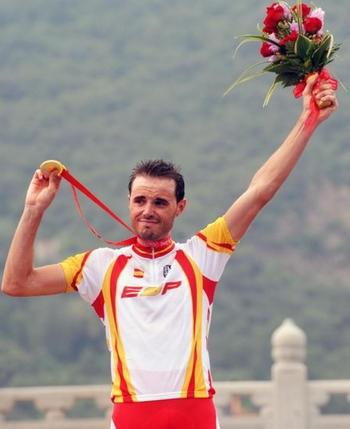 campeon-olimpico-samu-sanchez-rodara-jerez-126340791436121