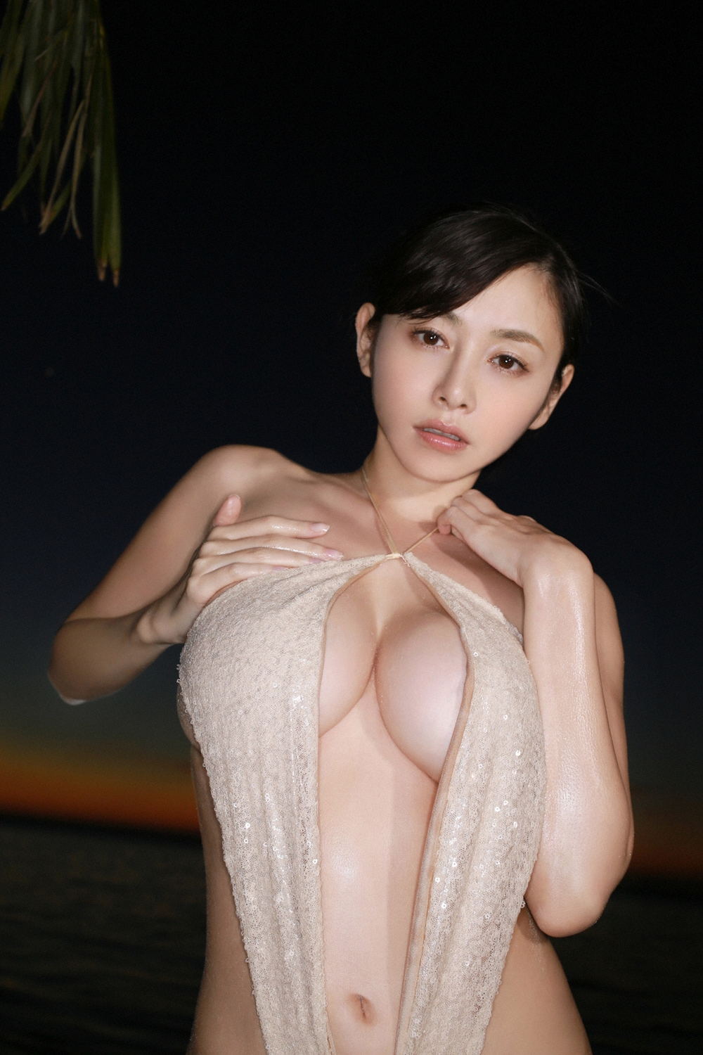 杉原杏璃 Anri Sugihara YS Web Vol 655 Pictures 67