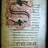 Traité de 1330 Vallées de Barèges et de Broto