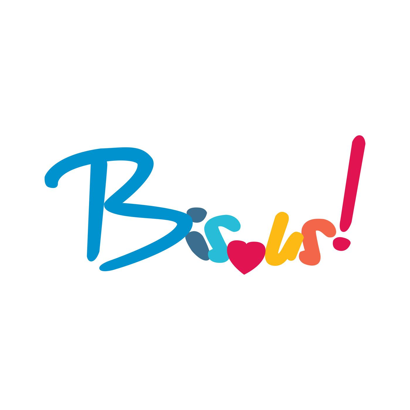 BISOUS#76 - BISOUS ! ビズ! (podcast) | Listen Notes