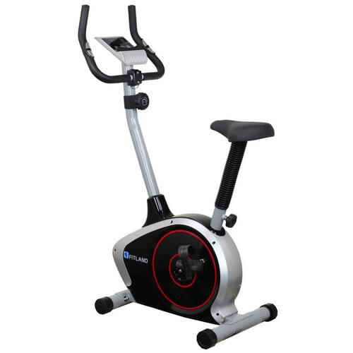 Odin motionscykel