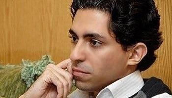 Pétition : Pour la libération immédiate du cyber-militant Raif Badawi, condamné à 1.000 coups de fouet !
