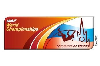 championnats-du-monde-athletisme-2013