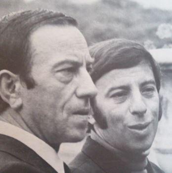 O Catali - Les Frères Vincenti