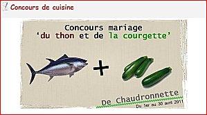chaudronette-concours.JPG