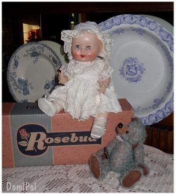 Rosebud 02