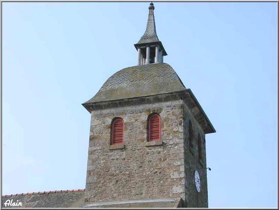 La_Chapelle_Chauss_e___10