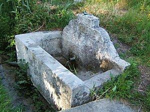 AA Fontaine (1)