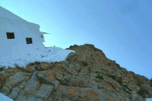 Amorgos-Hozoviotisa-7.JPG